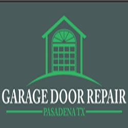 Zen Garage Door Repair