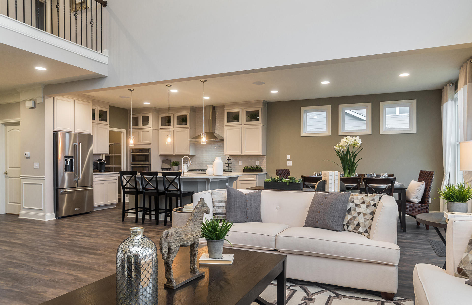 Bear Creek by Pulte Homes image 1