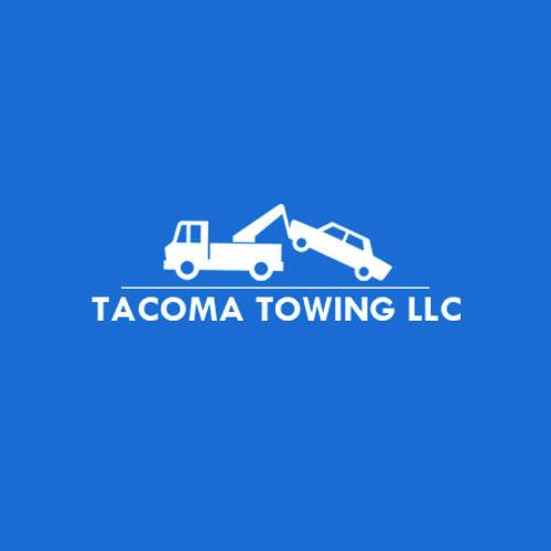 Tacoma Towing LLC