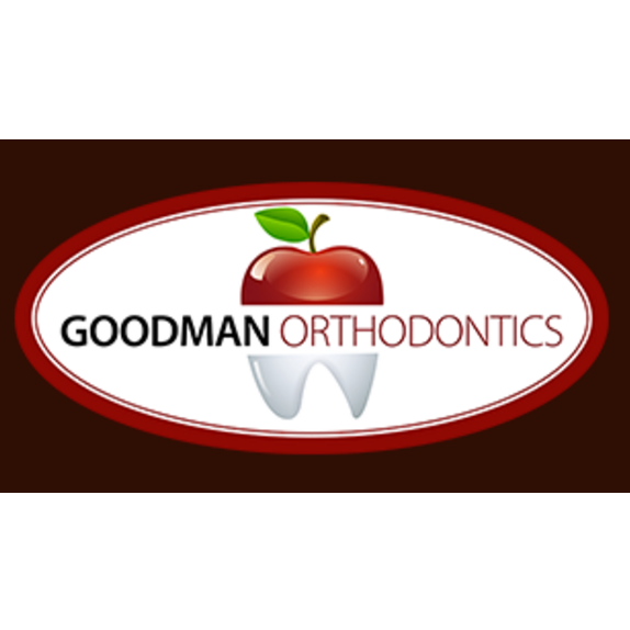 Goodman Orthodontics: Dr. Adam Goodman