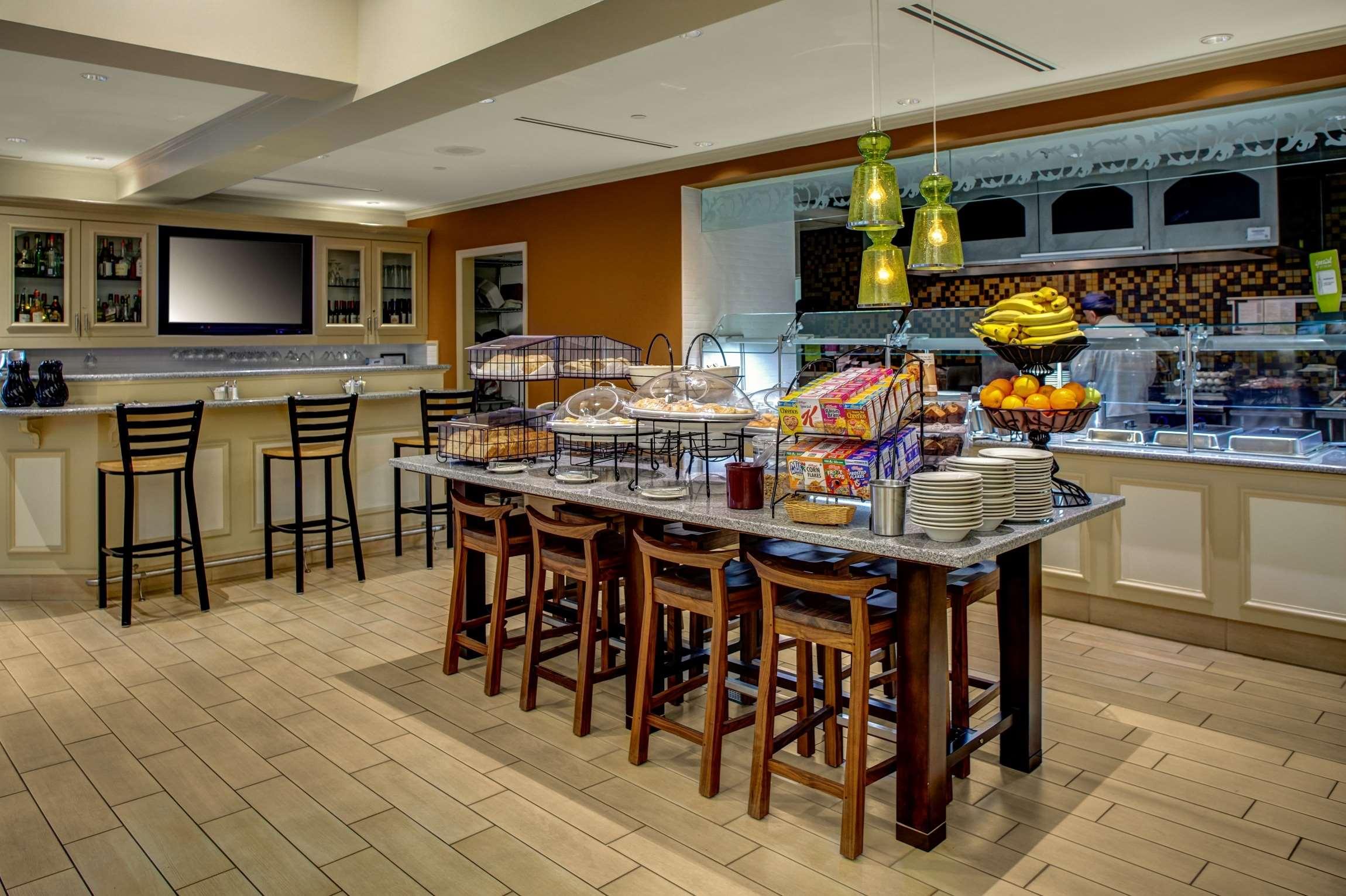Hilton Garden Inn Danbury image 41