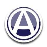 ACS Web Design & SEO
