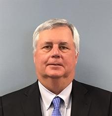 Randy Hines - Ameriprise Financial Services, Inc.