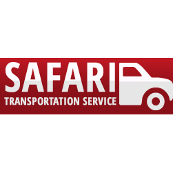 Safari Transportation Services
