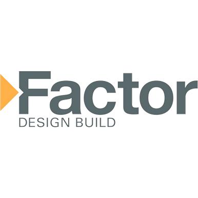 Factor Design Build