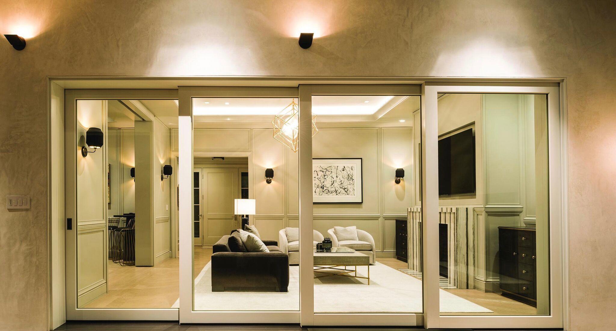 Woodland Windows & Doors image 2