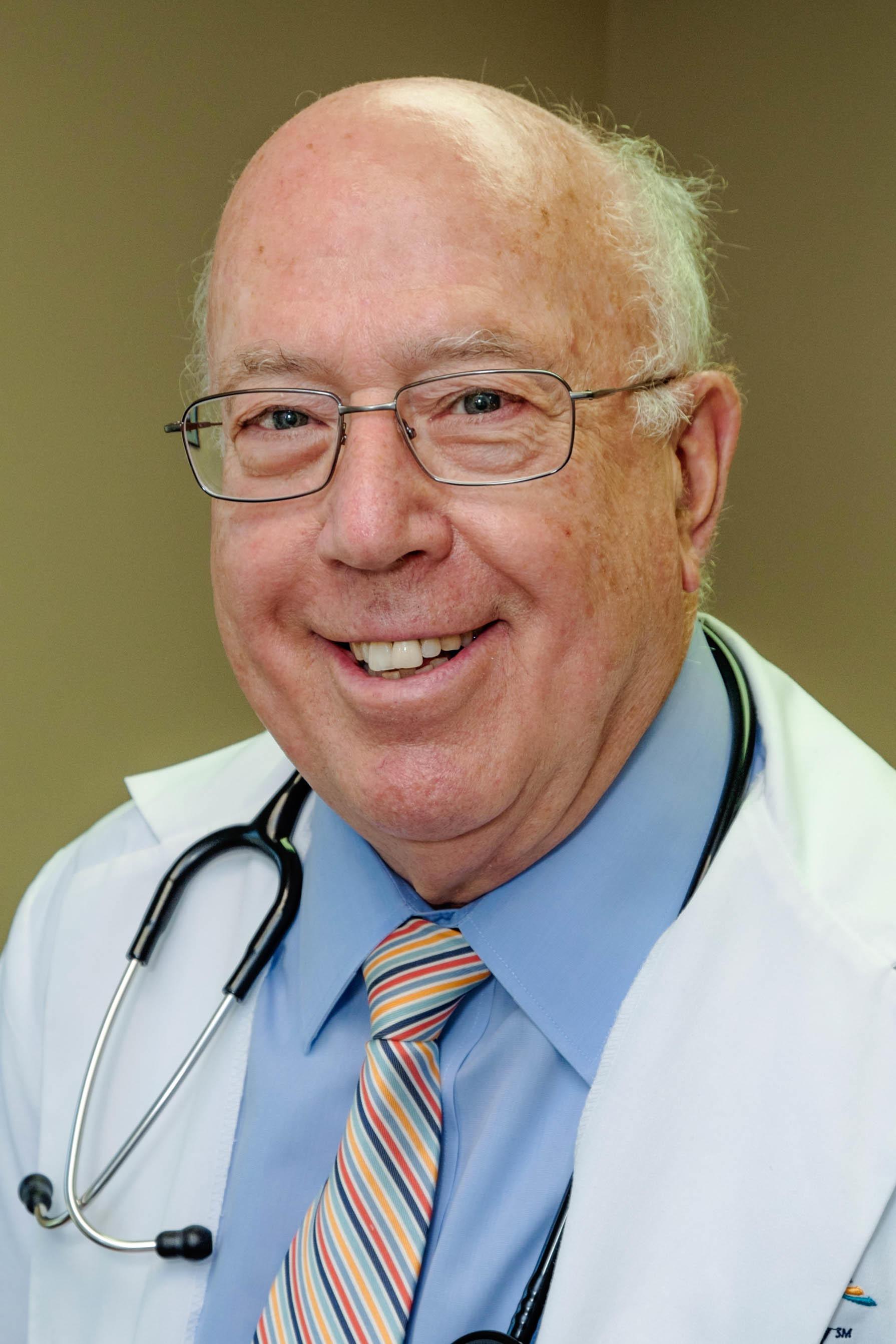 Edward Koch, MD PC