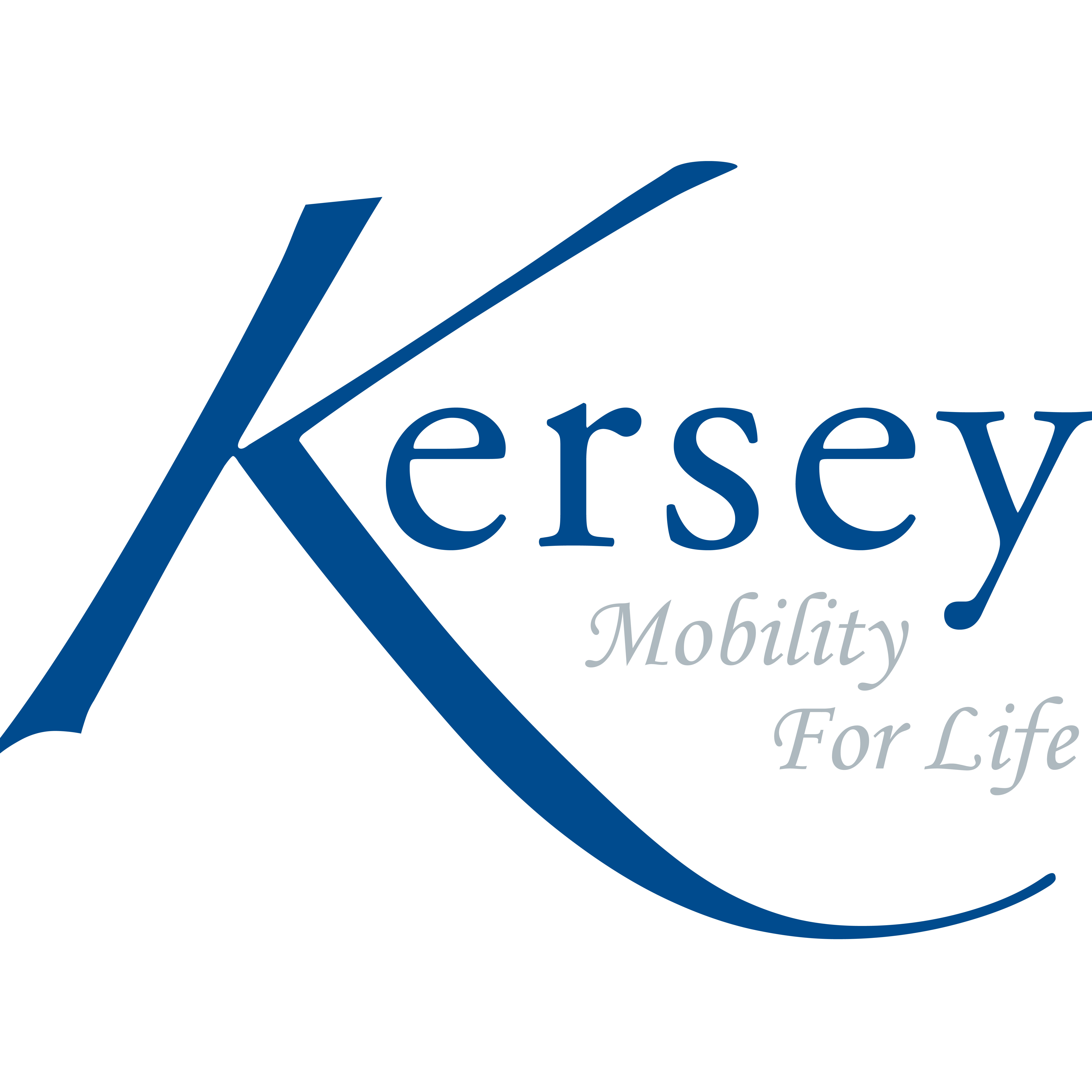 Kersey Mobility image 1