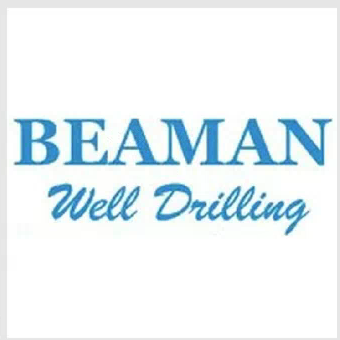 Beaman Well Drilling