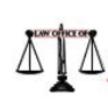 Law Office of Brenda Anderson, P.C.