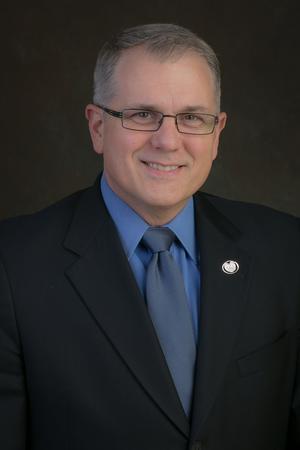 Howie Zimmerman: Allstate Insurance image 0