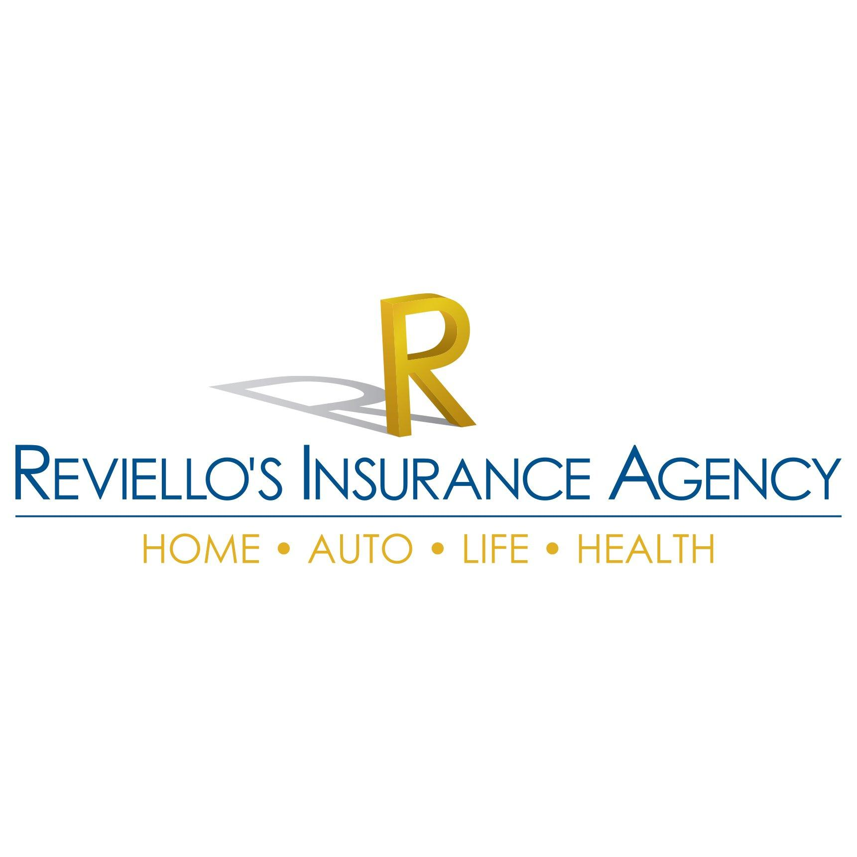 Reviello's Insurance Agency LLC image 11