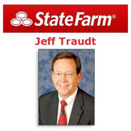 Jeff Traudt - State Farm Insurance Agent