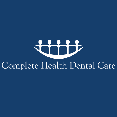 Complete Health Dental Care