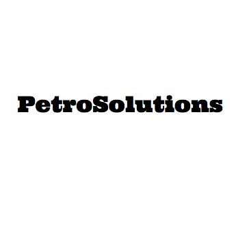 PetroSolutions