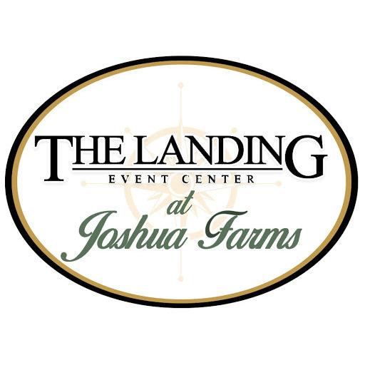 The Landing Event Center