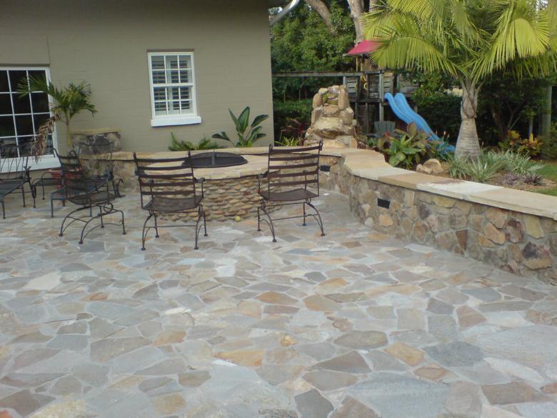 Tracy Stone Company Inc. image 4
