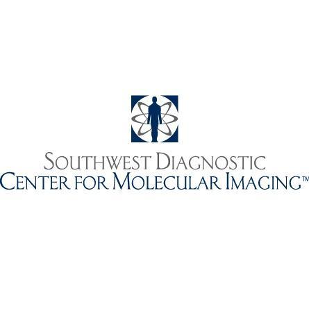 Southwest Diagnostic Center for Molecular Imaging