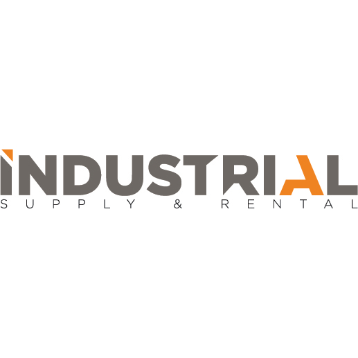 Industrial supply rental port arthur tx company for Industrial distribution group
