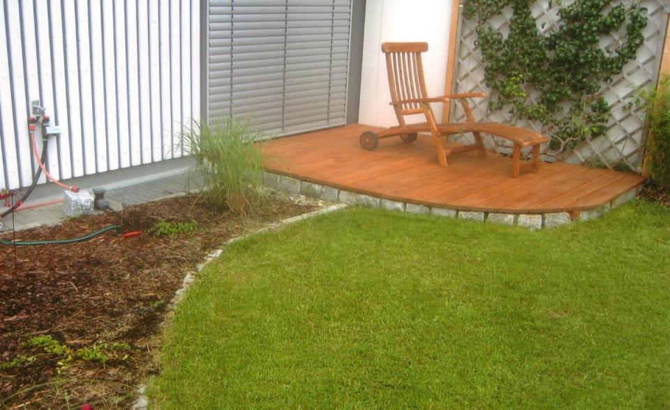 stephan bludau garten und landschaftsbau in erlangen branchenbuch deutschland. Black Bedroom Furniture Sets. Home Design Ideas
