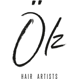 Logo von Intercoiffeur Ölz