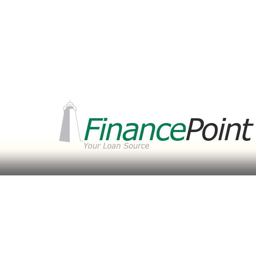 FinancePoint
