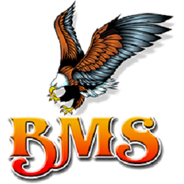 Brothers Mechanical Services