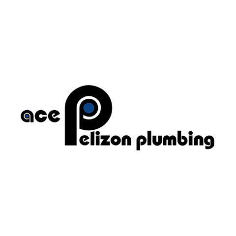 Ace Pelizon Plumbing