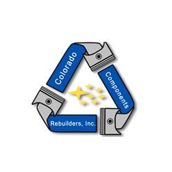 CSR Colorado Suburu Rebuilder