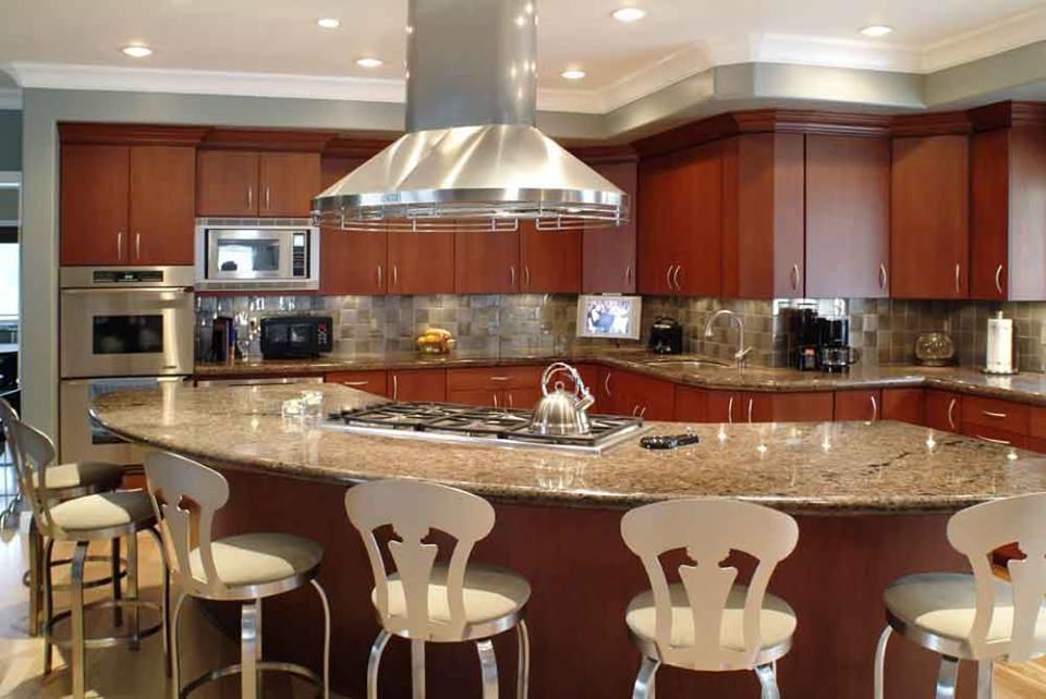 JMC Home Improvement Services image 11