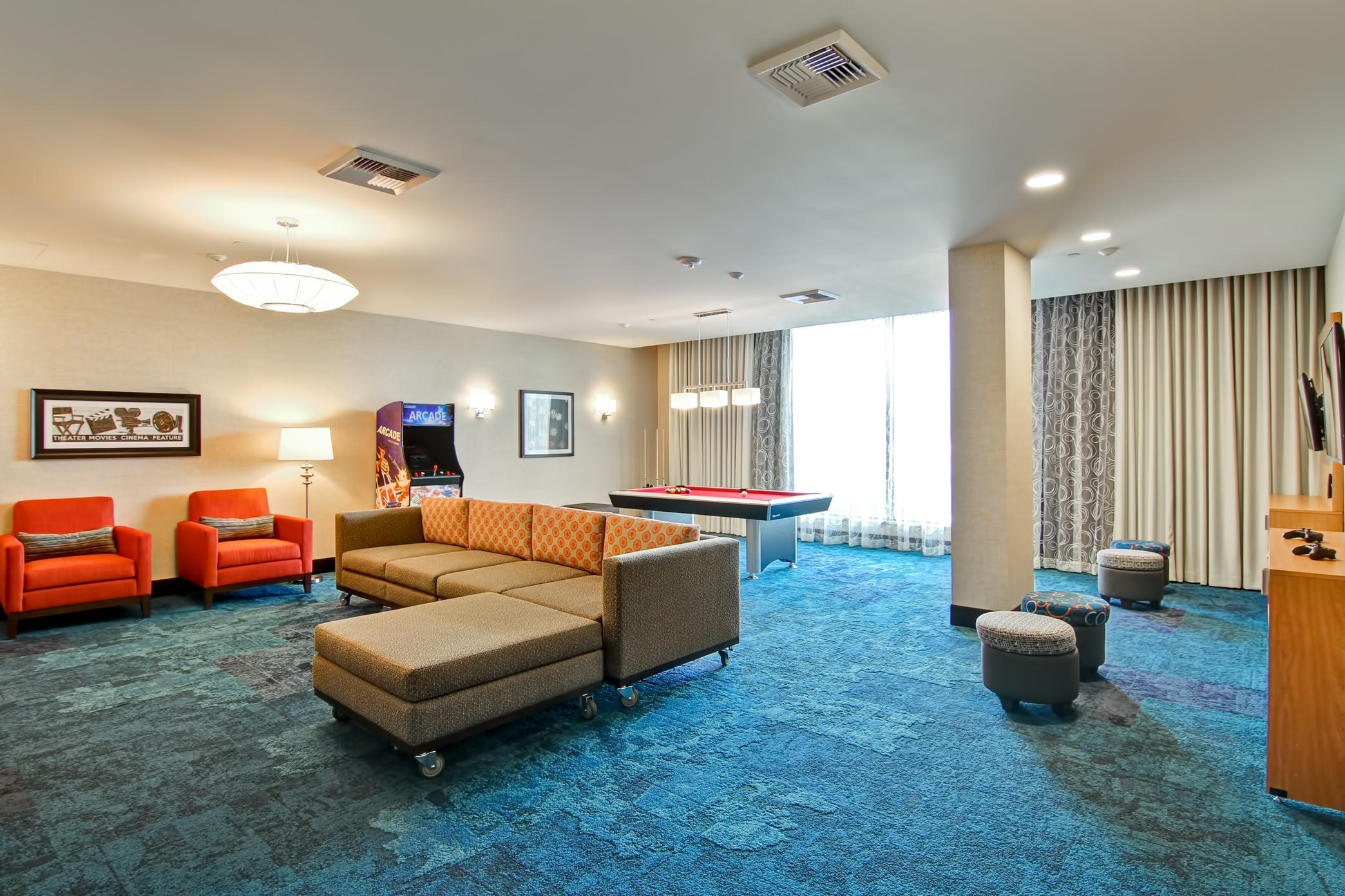 Homewood Suites by Hilton Seattle-Issaquah image 14