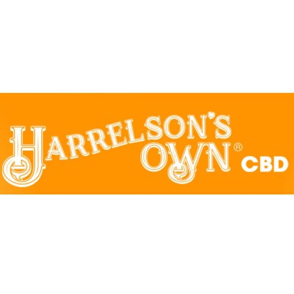 Harrelsons Own