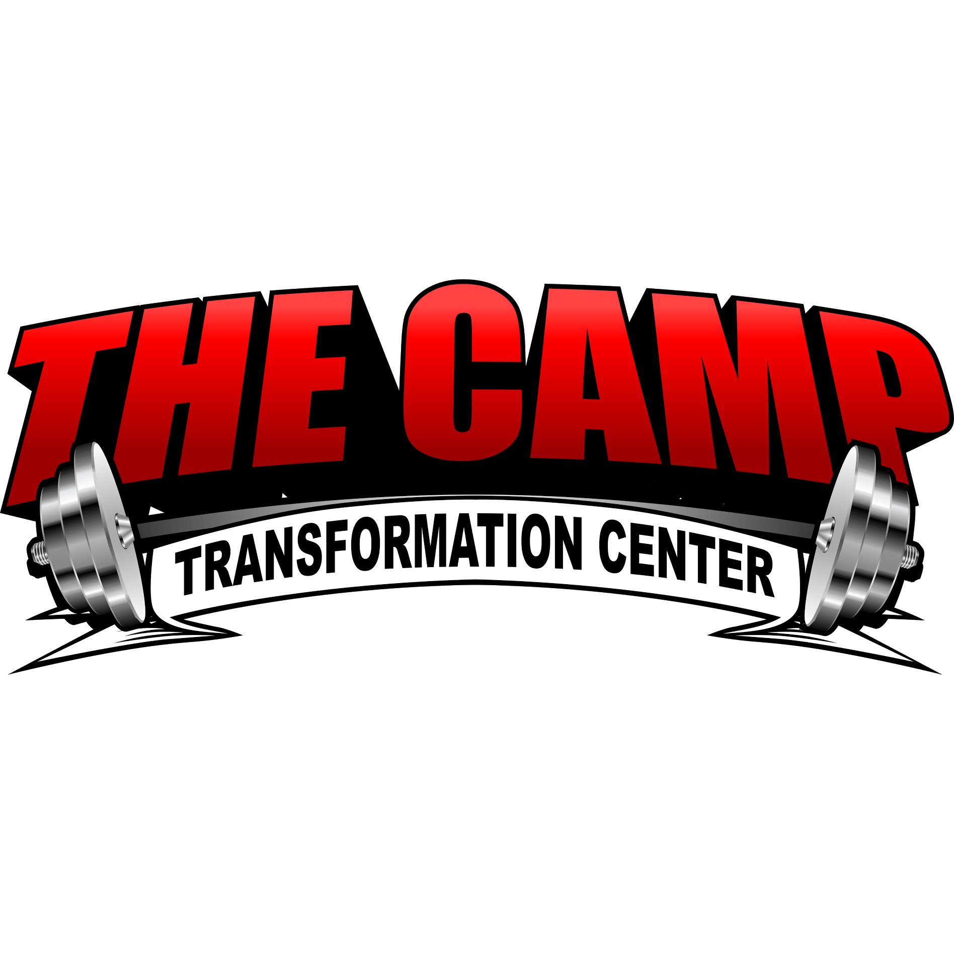 The Camp Transformation Center-Menifee