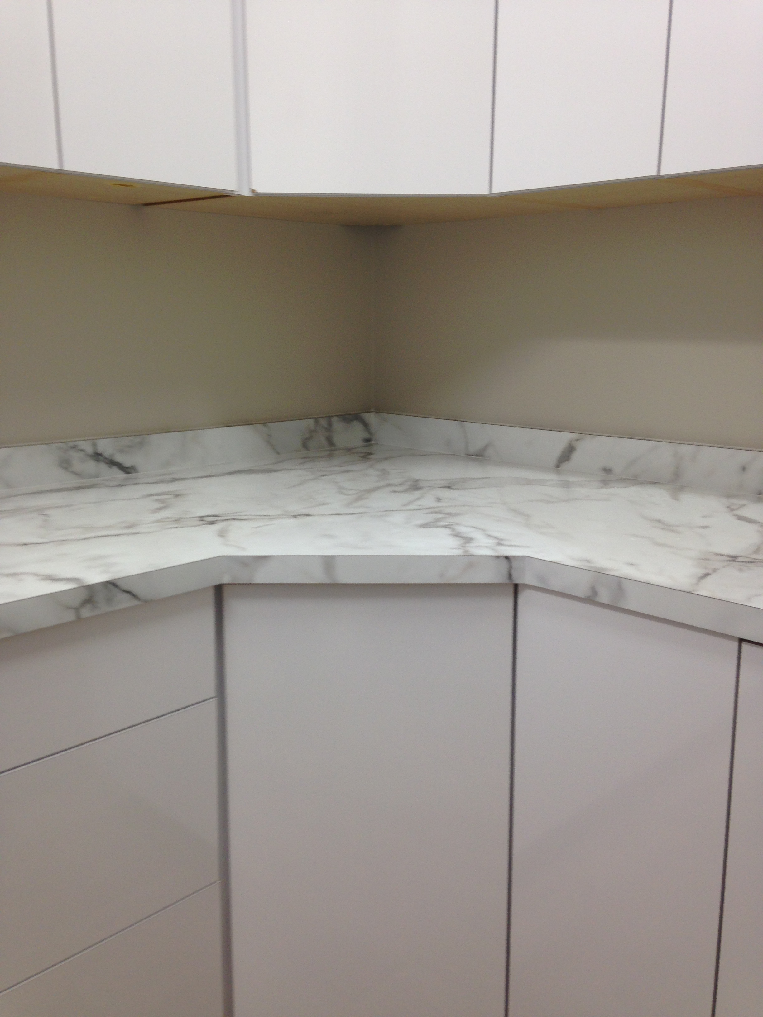 Classic Countertops 3155 Southeast Miehe Drive Grimes, IA Counter Tops    MapQuest