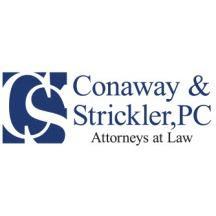 photo of Conaway & Strickler, P.C.