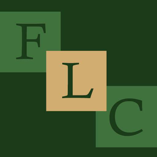 Freeman Law Center, LLC