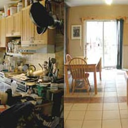 Gutierrez Cleaning Services image 13