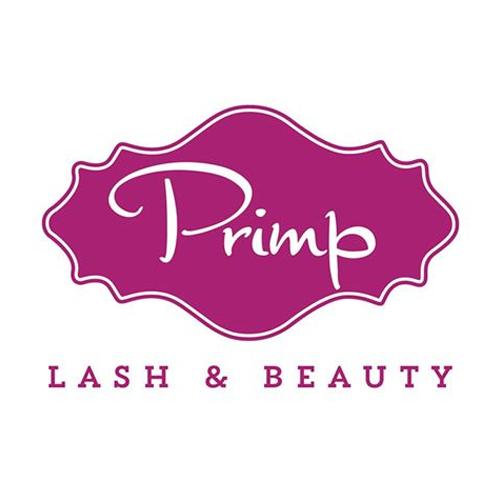 Primp Lash & Beauty