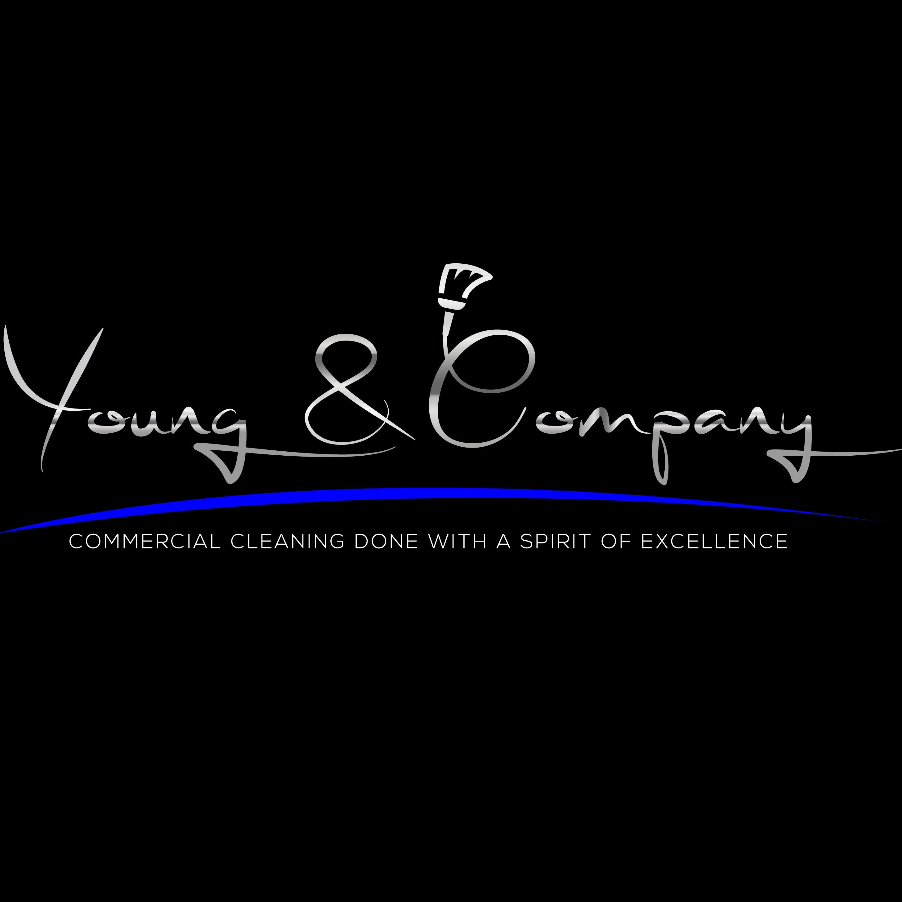 Young And Company