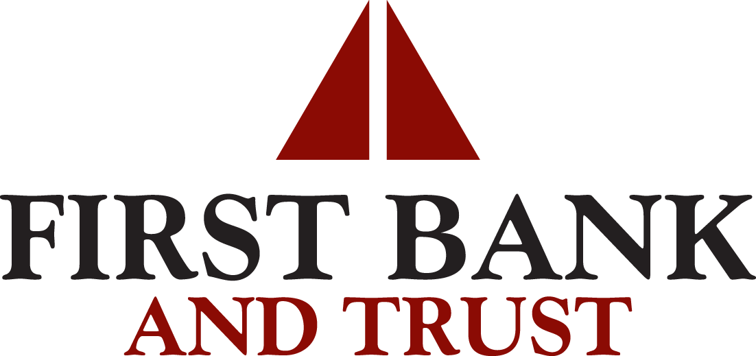 First Bank and Trust image 0