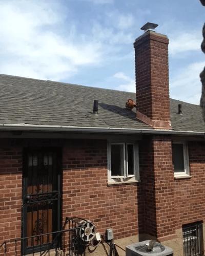 Bellerose Roofing & Siding image 4