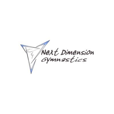 Next Dimension Gymnastics image 0