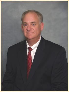 Carolina Insurance Group, LLC image 2