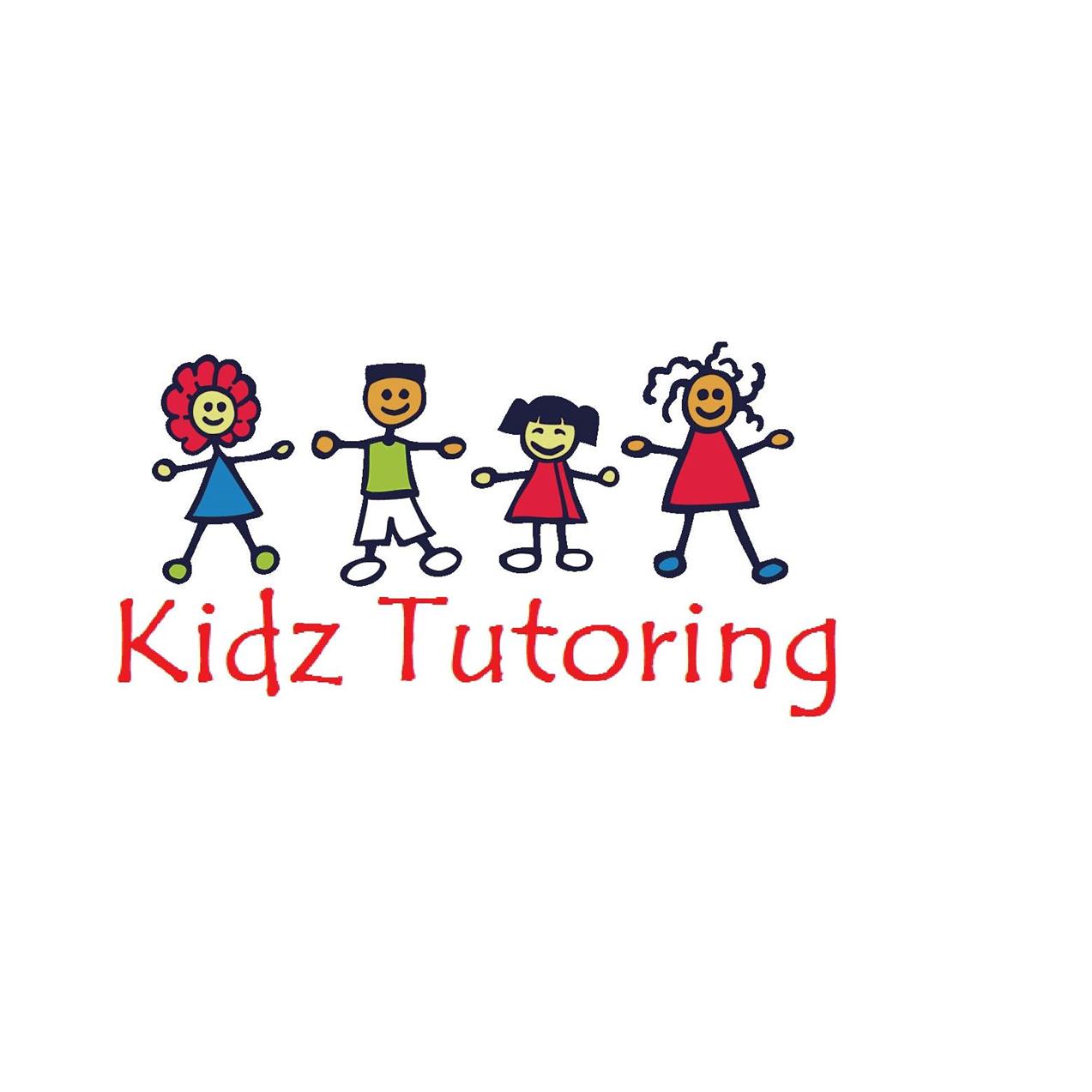 Kidz Tutoring