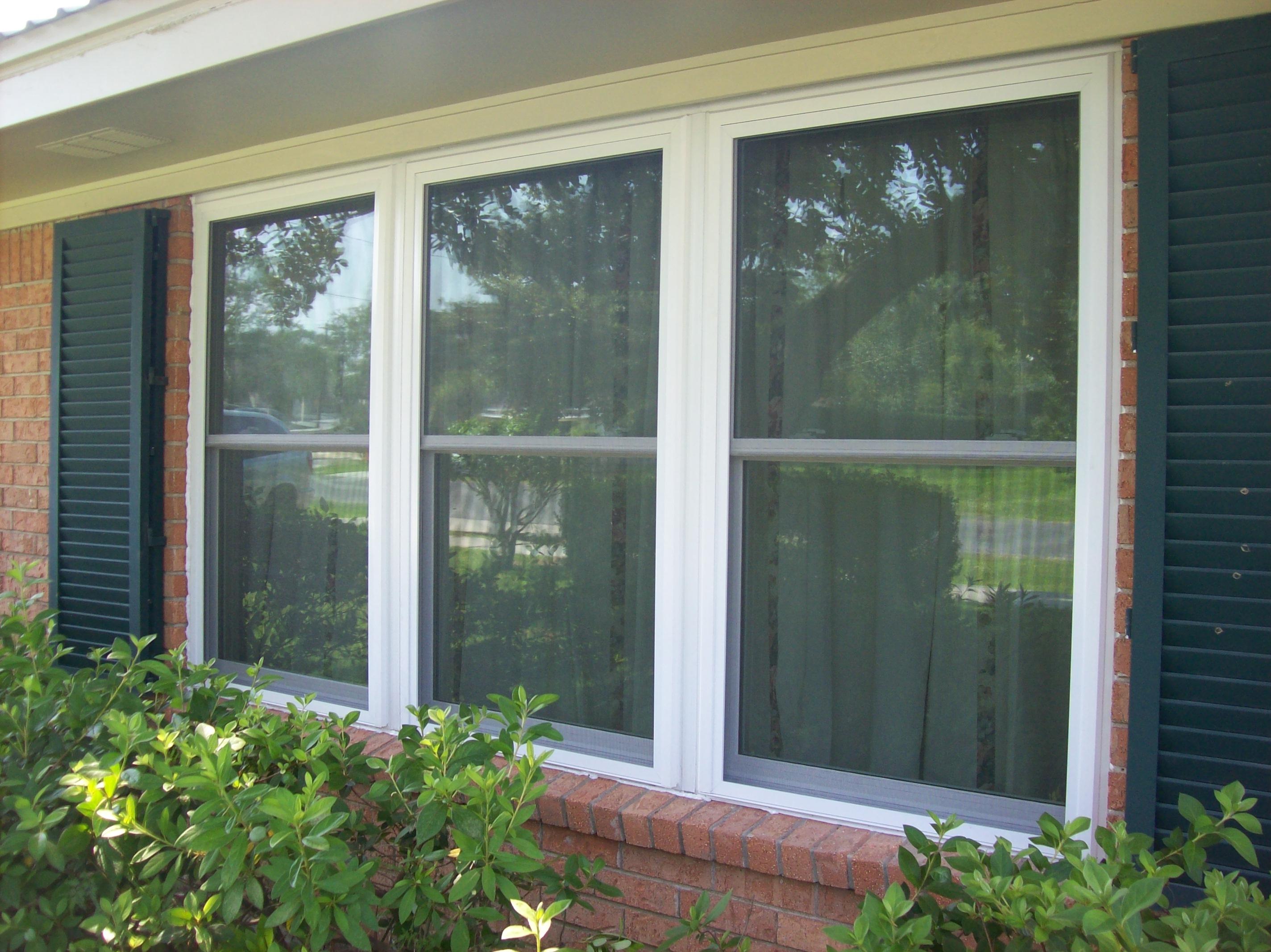 A.L.I. Home Improvement Company image 20