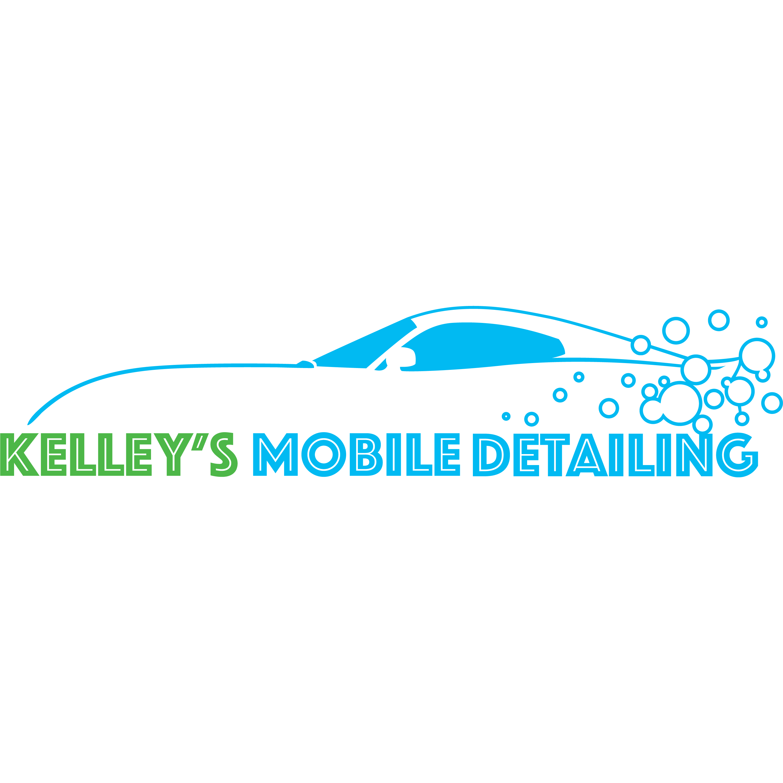 Kelley's Mobile Wash