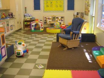 BHC Child Development Center image 1