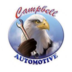 Campbell Automotive Inc. image 4
