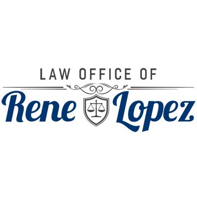 Law Office of Rene Lopez