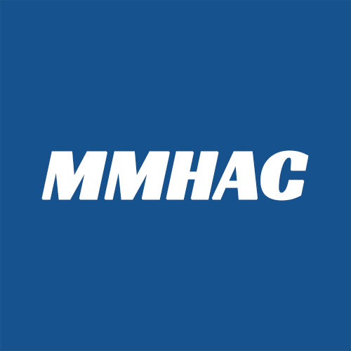 Mid Mississippi Heating & Ac, LLC image 6